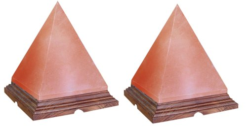 indus-classic-salt-lamps-salt-lamp-pyramid-pack-of-2-with-free-cord-and-bulb
