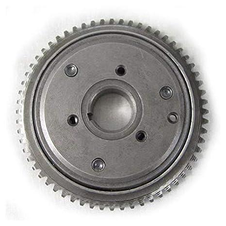 Amazon com: Starter Clutch Assembly E150-12-000922