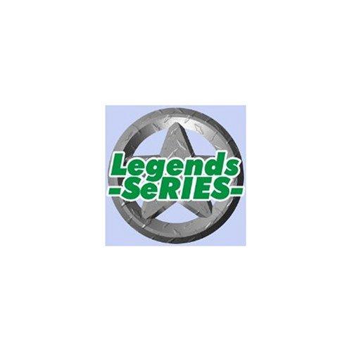 Phantom Of The Opera Karaoke Cd - Broadway Hits Vol. 6 Karaoke Disc - Legends Series CDG