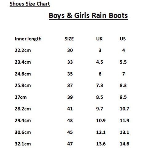 Snow Shoes Cover Adult Waterproof Meijunter Rain Slip for Resistant Boots Kids Transparent w1AqqtngS