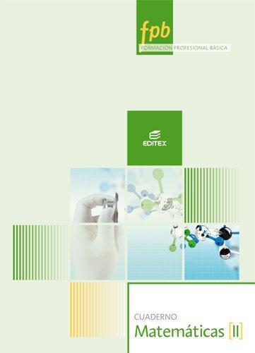 Descargar Libro Cuaderno Matemáticas I Equipo Editex