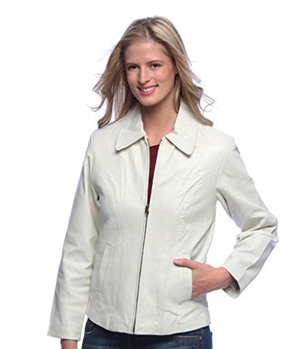 womens-leather-classic-zip-front-jacket-with-zip-out-liner