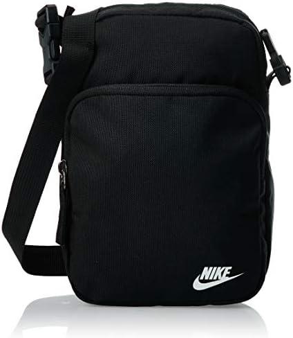 Nike Heritage Smit Marsupio 2.0 Unisex