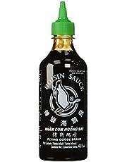Flying Goose Sauce Hoisin 455 ml - Lot de 2