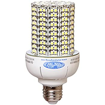 Ge 11339 Lu70 Med 70 Watt High Pressure Sodium Light