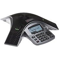 Polycom Headset Interface Adapter 2200-33206-001