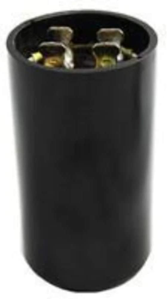 Perfect Aire  ProAire  233-280 MFD  Round Start Capacitor