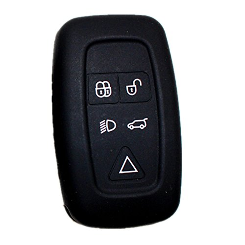 silicone-rubber-keyless-entry-remote-key-fob-case-skin-cover-protector-for-land-rover-discovery-4-lr