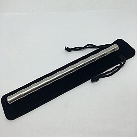 Bresser Lupa LED-Pop-Up 3 x 35x50mm