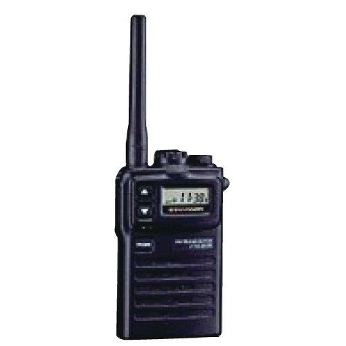 特定省電力無線トランシーバー AN501(23-2385-00)   B01KDPQSB6