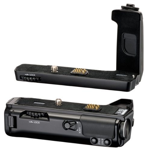 Olympus HLD-6 Battery Holder by Olympus