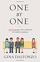 One by One: Welcoming the Singles in Your Church