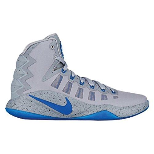 豊かな熟した合体(ナイキ) Nike メンズ バスケットボール シューズ?靴 Hyperdunk 2016 [並行輸入品]