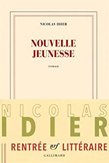 Nouvelle jeunesse, Idier, Nicolas
