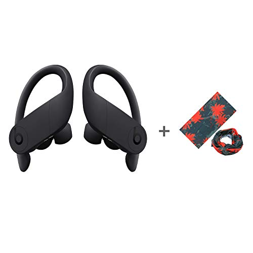 Bestselling MP3 & MP4 Player Accessories