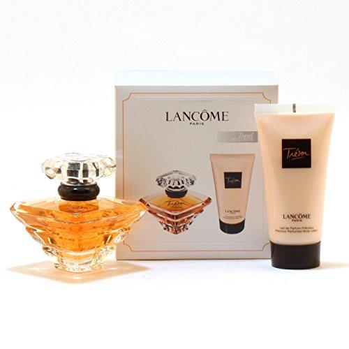 Lancome Tresor By Lancome 1.7 Oz Edp Spray, 1.7 Oz Perfume Body (Tresor 1.7 Ounce Edp)