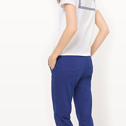 Slim La R Blu Jeans In Mademoiselle Donna Redoute Denim rcvBcZa