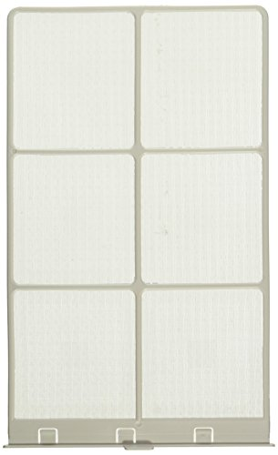 Frigidaire 5304472188 Air Conditioner Filter (Air Conditioner Filters Replacement)