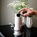 Bosch-Smart-Home-berwachungskamera-360-drehbar-kompatibel-mit-Alexa-fr-den-Innenbereich-2-Generation