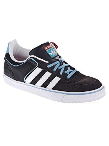 adidas Originals - Zapatillas de Deporte Hombre  Gris gris Talla:40 2/3 Gris - gris