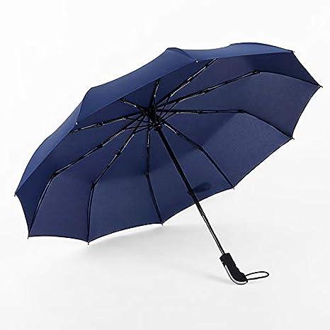 2b2150dc46 Amazon.com : Roossys 1Pcs Umbrella for Travel-Family Umbrella ...
