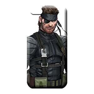 iphone 5 5s cell phone carrying covers Cases Dirtshock Cases Covers For phone metal gear solid snake eater d