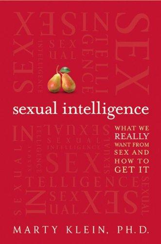 Sex adn where to get it