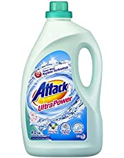 Attack Liquid Ultra Power, 4kg