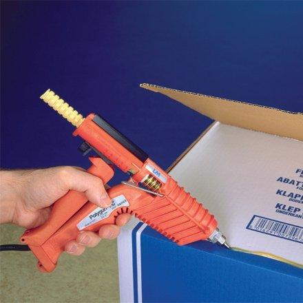 Aviditi 1/2'' x 15'' - Clear Glue Sticks, Case of 300, Pack of 300 (GL4002) by Aviditi