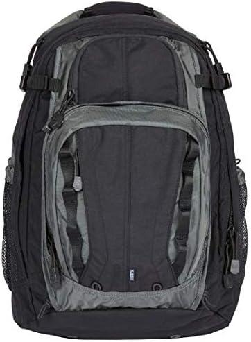 Large Assault Rucksack 5.11 COVRT18 Tactical Backpacks Covert Military Backpack