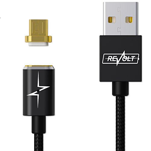 Best Tablet Charger - 6