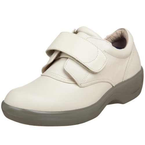 Aetrex Women's B3400 Oxford,Taupe,13 M US