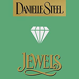 Jewels Audiobook