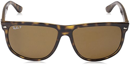 57 4147 Sonnenbrille Ray 710 RB Ban B0AqxT8