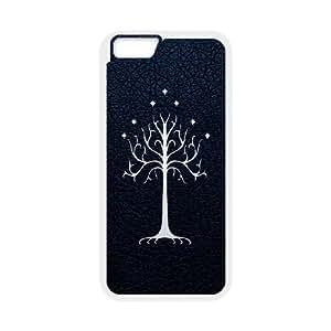 iPhone 6 4.7 Inch Phone Case Game of Thrones C-CG29208