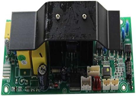 Delonghi 5213214711 Power Board