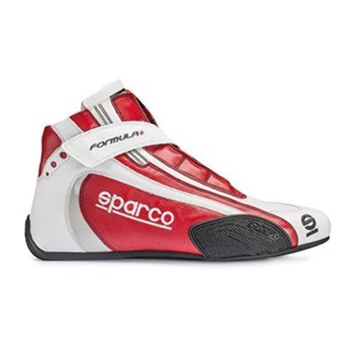 Sparco 00121141RS Shoes