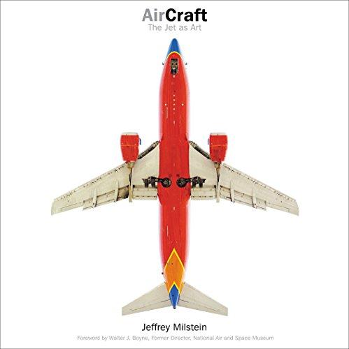 Pdf Transportation Aircraft: The Jet as Art