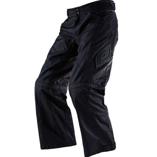 - O'Neal Apocalypse Pants (Black, Size 32)