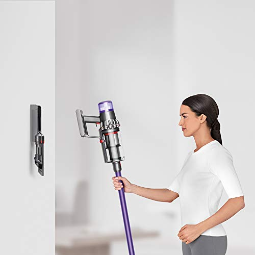 Dyson V11 Animal Cordless Vacuum Cleaner, Purple