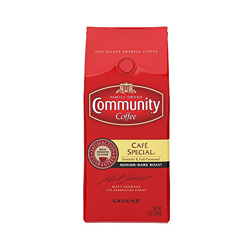 community-coffee-ground-cafe-special-12-oz-3-count
