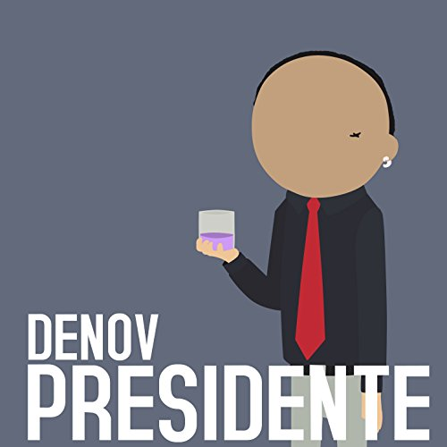 (Presidente - Single)