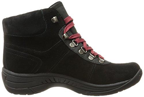 Black Women's Snow Boot Rosie Baretraps Bt fHqwXxz4