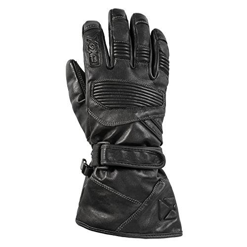 CKX Totalgrip 2.0 Gloves Men XX-Large
