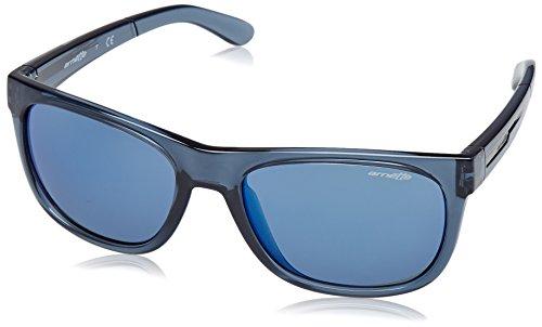 Arnette Sonnenbrille FIRE DRILL LITE (AN4206) Bluee Ink 233155