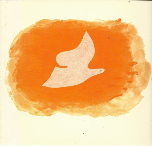 Georges Braque: Engravings & lithographs, 1911-1963 : [exhibition, Waddington Galleries] 3 April-4 May 1985