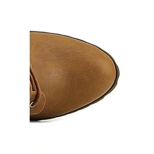 amp; Co Saddle Cuir Bottine Style Caelie wYBnWfWqx