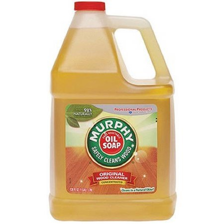 murphy-oil-soap-wood-and-non-wood-surface-cleaner-128-fl-oz