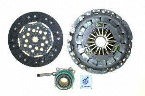 Sachs k70299 – 01 nuevo Kit de embrague