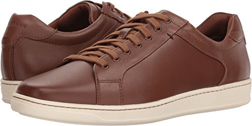 cole haan great - 9